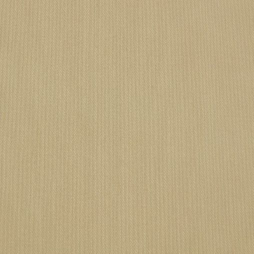 Cotton Sateen Lining Chromax 6851 In Cream By Curtain
