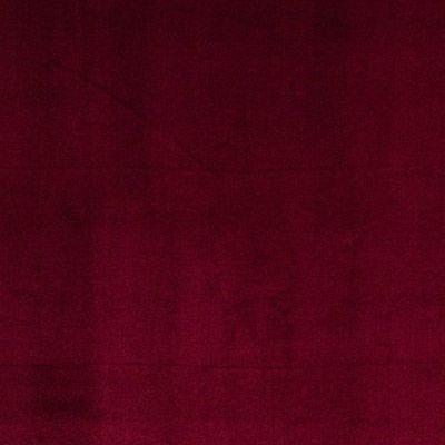 Calvari Velvet In Azure 54 By Curtain Express Curtain