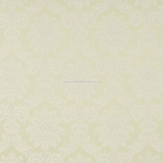 Verdi Fabric Ivory Stock 3