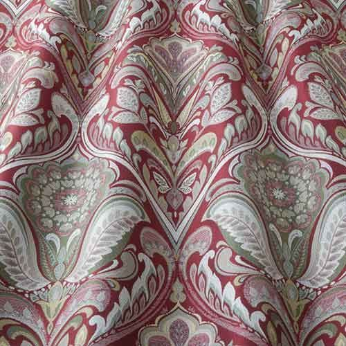 Hidcote In Sand By Iliv Interior Textiles Curtain Fabric