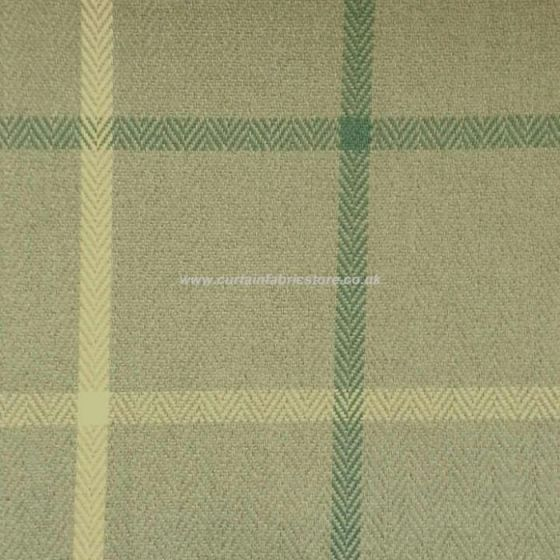 Mull In Mustard By Style Furnishings Curtain Fabric Store