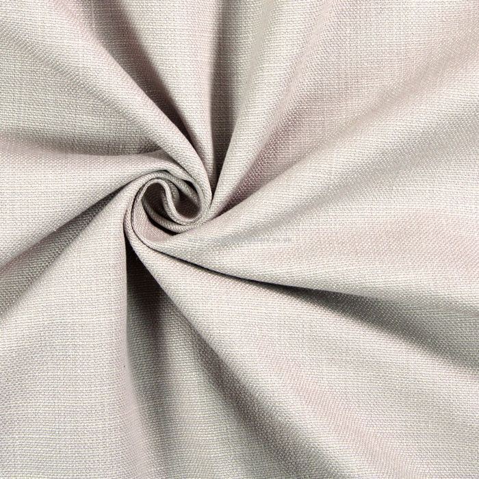 Galway 7148 Fabric List 2 In Linen By Prestigious Textiles