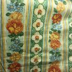 Andorra Green Stock by Crowson Fabric