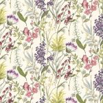 Botanical Chintz Stock