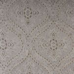 Versailles Dove 1.5 Mtr Roll End