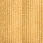 Tivoli Fabric Oriental Gold Stock