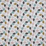 Fall in Marshmallow by Prestigious Textiles Fabric