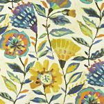 Fandango in Rainforest by Prestigious Textiles