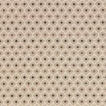 Peterhead Cappuccino 2.5 Mtr Roll End Stock