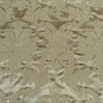 CL011 Champagne Stock Fabrics