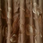 Everglade Bronze Stock Fabrics
