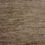 Earnest Chenille Mocca Stock 2