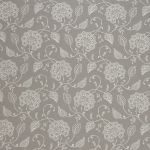 Adriana in Pewter by iLiv Fabric