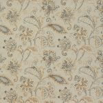 Pembury in Honeycomb by iLiv Fabric