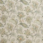 Pembury in Thyme by iLiv Fabric