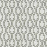 Hadley in Taupe by Studio G Fabric