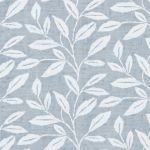 Terrace Trail in Chambray by Studio G Fabric