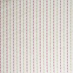 Oteren Damson 0.8 Mtr Roll End