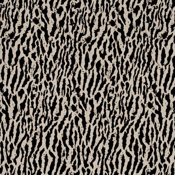 Gautier In Lagoon By Clarke Amp Clarke Curtain Fabric Store