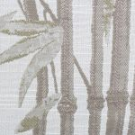 Bamboo 180cm Wide Fabric