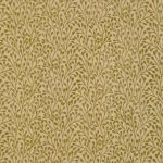 Pimlico Pampas 2 Mtr Roll End Stock