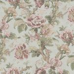 Cheverny in Rose by Chess Designs