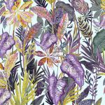 Kew in Tropical by Chess Designs