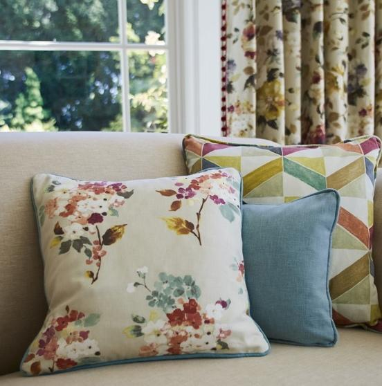 Wordsworth Collection by Prestigious Textiles